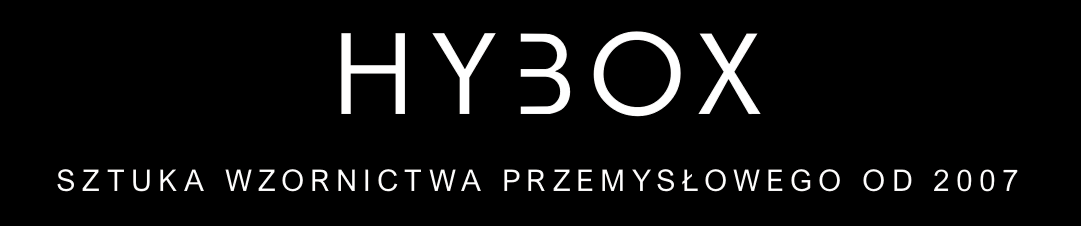 hybox logo 2020